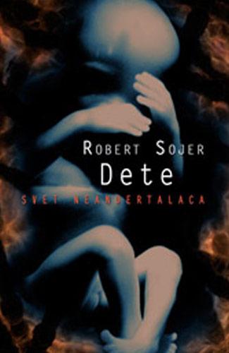 Dete - Robert Sojer