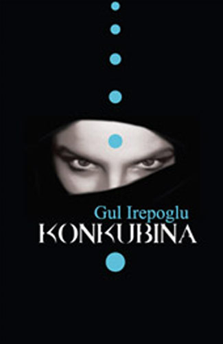 Konkubina - Gul Irepoglu